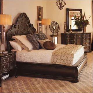 بالصور احلى ديكور غرف نوم , ديكورات متميزة لغرف النوم 2886 12