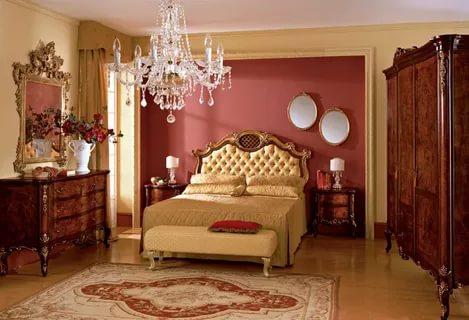 بالصور احلى ديكور غرف نوم , ديكورات متميزة لغرف النوم 2886 4
