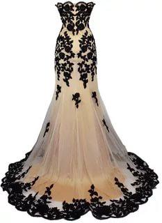 347af3744 صور فساتين سهره , تصميمات متميزة لفستان السهرة - دلع ورد