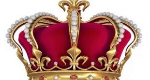 تفسير حلم رؤية الملك , تفسير رؤية الملك فى المنام