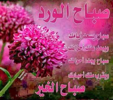بالصور كلمات صباحية للاصدقاء , عبارات صباحية رقيقة للاصدقاء 2927 11