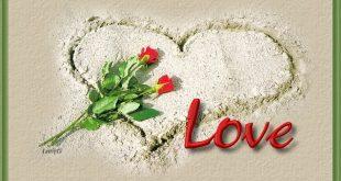 صور صور قلب حب , اجمل صور قلوب مزخرفة