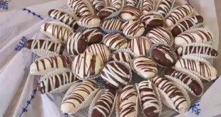 صوره حلوى سهلة , وصفات رائعة ومميزة للحلويات