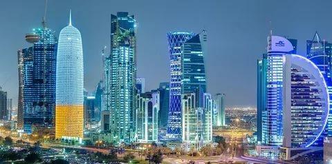 بالصور السياحة في قطر , معلومات هامة عن السياحة القطرية 2973 1
