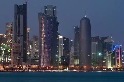 بالصور السياحة في قطر , معلومات هامة عن السياحة القطرية 2973 2