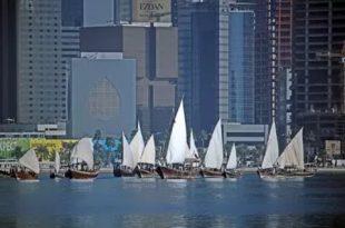 صورة السياحة في قطر , معلومات هامة عن السياحة القطرية