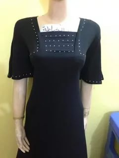 بالصور فصالات دشاديش سود , اجمل الفساتين التى تصلح للتفصيل 2974 10