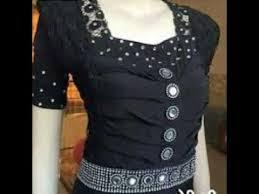 بالصور فصالات دشاديش سود , اجمل الفساتين التى تصلح للتفصيل 2974 2