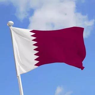 صور العمل في قطر , تعرف على شروط العمل فى قطر