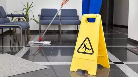 صورة شركة تنظيف بالطائف , امهر شركات التنظيف فى الطائف