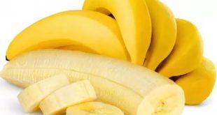 صوره رجيم الموز , ما هو مكونات رجيم الموز