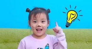 صور فيديو مضحك جدا , مواقف مضحكة للاطفال