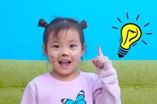 صوره فيديو مضحك جدا , مواقف مضحكة للاطفال