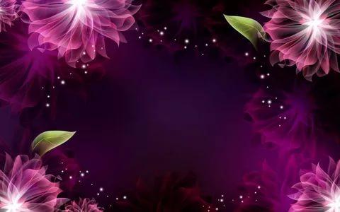 صورة خلفيات ملونه , اجمل صور الخلفيات الملونة المبهجة