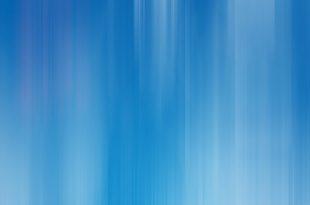 صورة خلفية زرقاء , اجمل صور الخلفيات الزرقاء