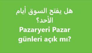 بالصور تعلم تركي , اسهل طريقه لتعلم اللغه التركيه 3237 3 310x180