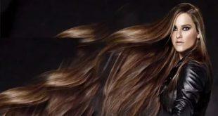 بالصور طرق تطويل الشعر , اسرع الطرق لتطويل الشعر 3258 3 310x165
