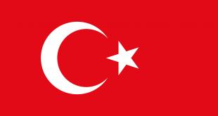 بالصور صور علم تركيا , خلفيات علم تركيا 3351 2 310x165