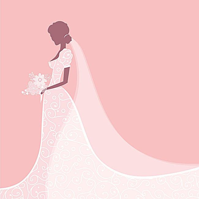 صورة عبارات تهنئه للعروس للواتس , كلمات تهنئه عروسين للواتس