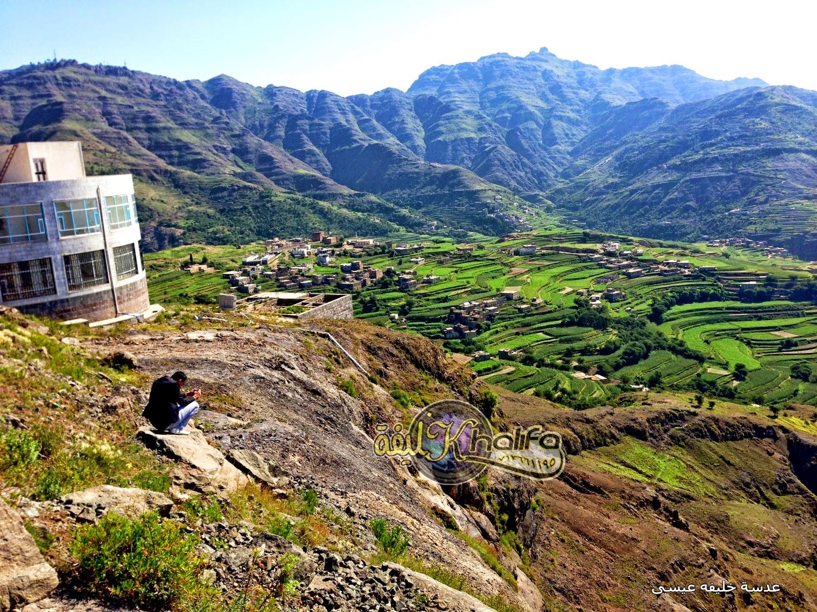 صور صور من اليمن , خلفيات من اليمن
