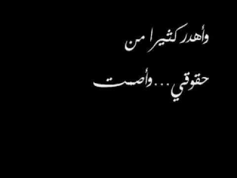 بالصور عبارات حزينه قصيره مزخرفه , كلمات حزينه قصيره منقوشه 3437 6