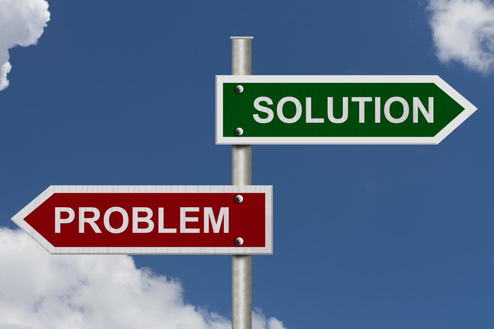 بالصور مشاكل وحلول , ازمات وحلول 3485 2