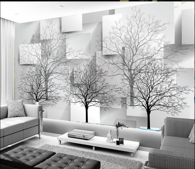 بالصور ورق جدران ايكيا , اشكال ورق حائط ايكيا 3785 8