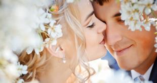بالصور صور اعراس , صور زفاف رائعه 3814 1 310x165