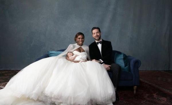 صورة صور اعراس , صور زفاف رائعه 3814 1