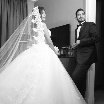 صورة صور اعراس , صور زفاف رائعه 3814 2