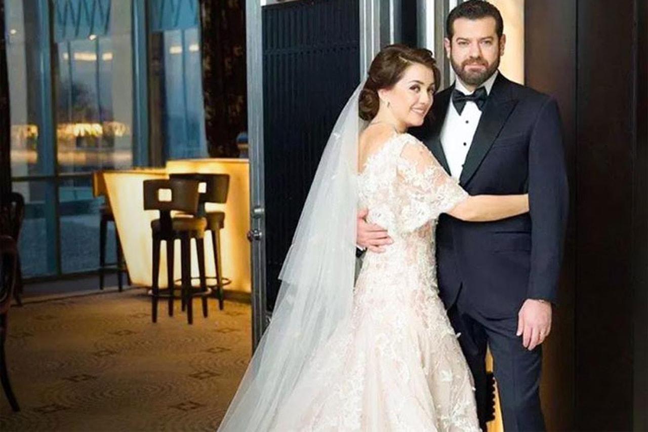 صورة صور اعراس , صور زفاف رائعه 3814 3