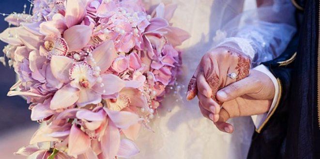 صورة صور اعراس , صور زفاف رائعه 3814 4
