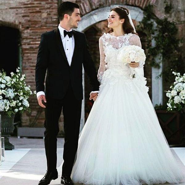صورة صور اعراس , صور زفاف رائعه 3814 5