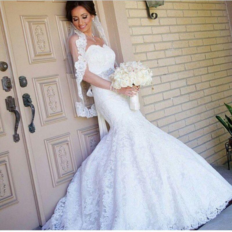 صورة صور اعراس , صور زفاف رائعه 3814 6