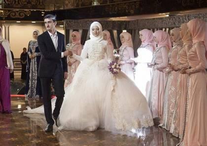 صورة صور اعراس , صور زفاف رائعه 3814 7