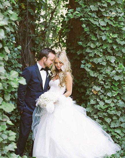 صورة صور اعراس , صور زفاف رائعه 3814 8