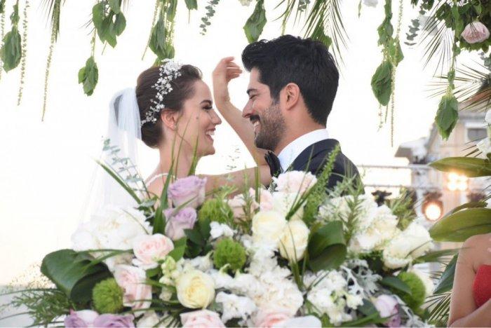 صور صور اعراس , صور زفاف رائعه