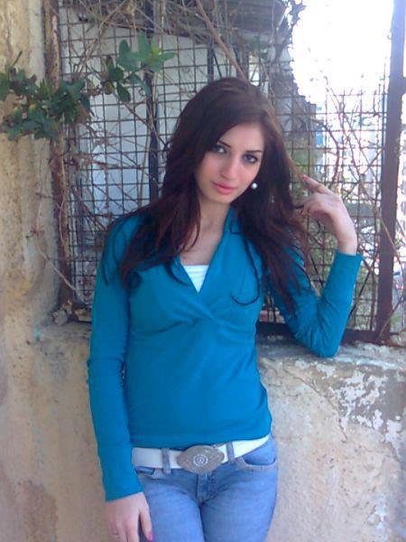 صورة بنات لبنانية , بنات لبنان الجميلة