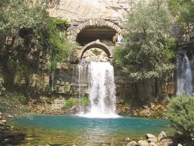 بالصور اماكن سياحية في لبنان , مزارات بداخل لبنان سياحية 3880 1