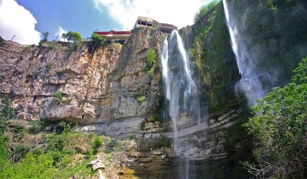 بالصور اماكن سياحية في لبنان , مزارات بداخل لبنان سياحية 3880 10