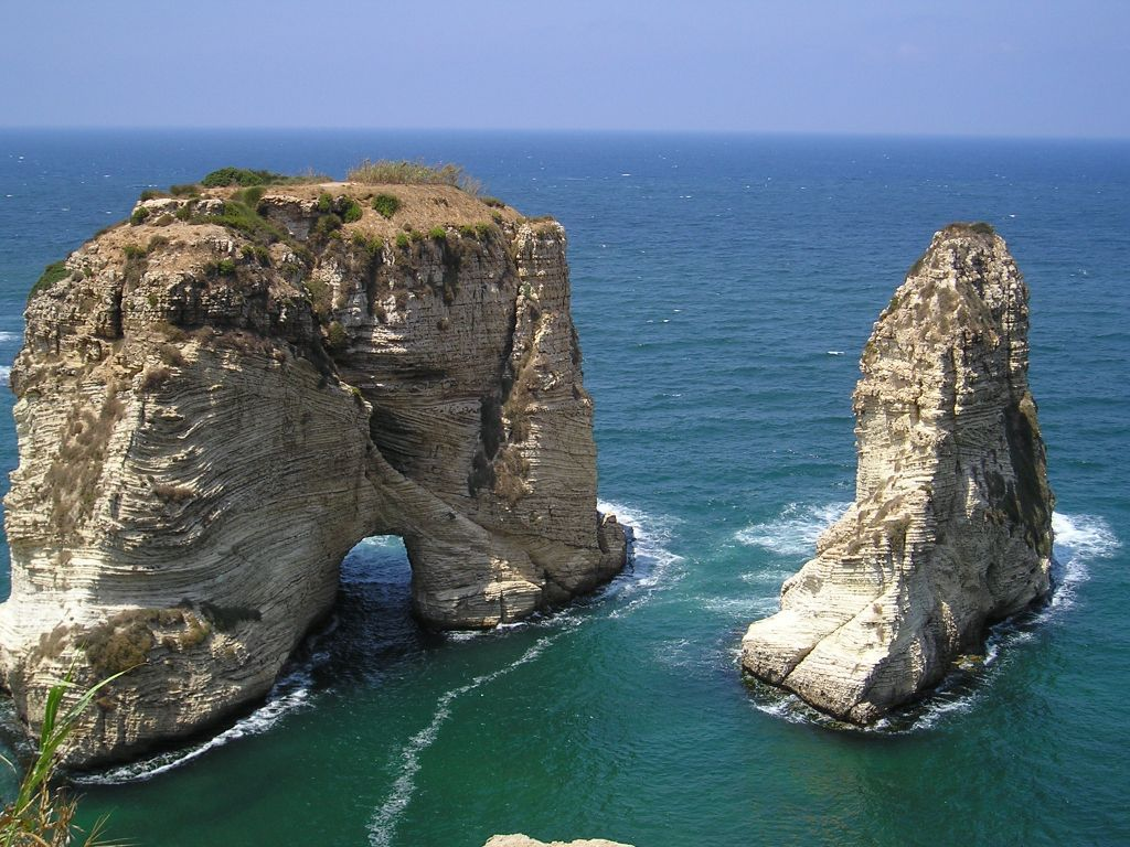 بالصور اماكن سياحية في لبنان , مزارات بداخل لبنان سياحية 3880 3