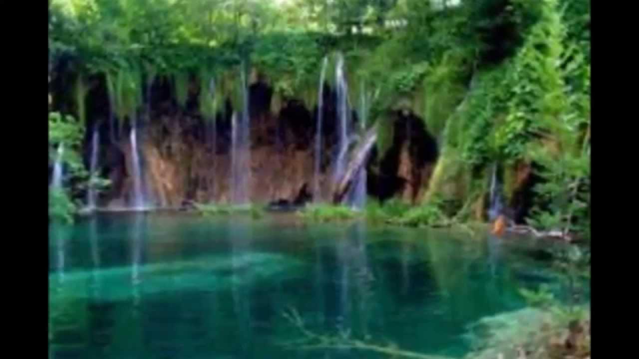 بالصور اماكن سياحية في لبنان , مزارات بداخل لبنان سياحية 3880 4