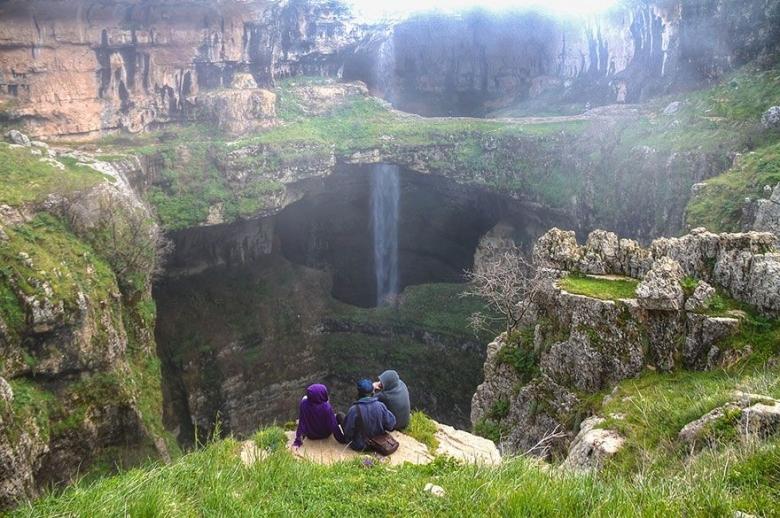 بالصور اماكن سياحية في لبنان , مزارات بداخل لبنان سياحية 3880 6