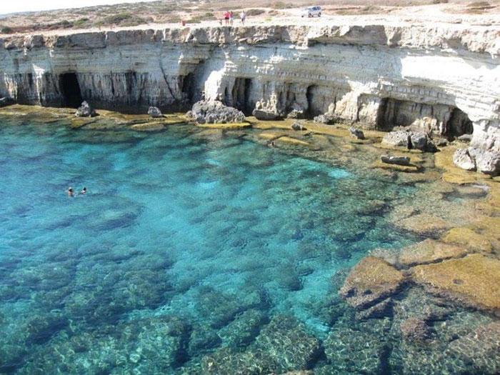بالصور اماكن سياحية في لبنان , مزارات بداخل لبنان سياحية 3880 8