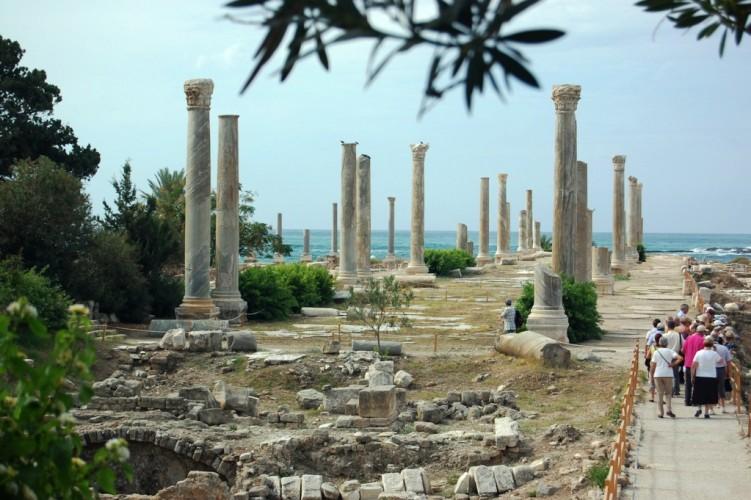 بالصور اماكن سياحية في لبنان , مزارات بداخل لبنان سياحية 3880 9