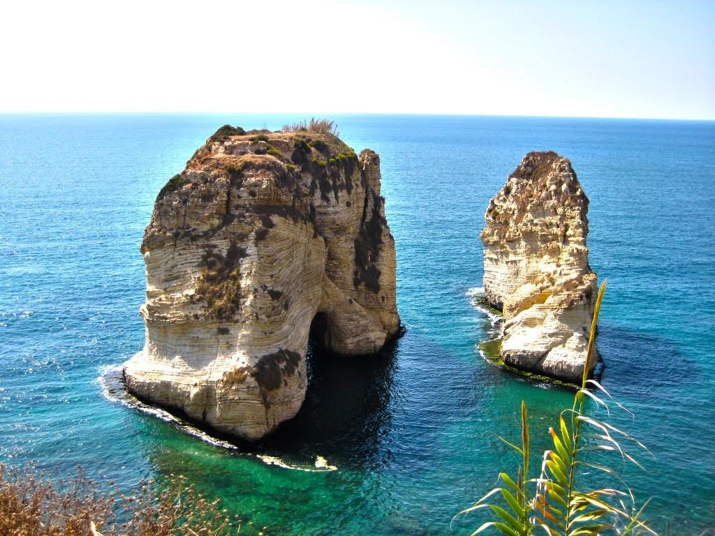 بالصور اماكن سياحية في لبنان , مزارات بداخل لبنان سياحية 3880