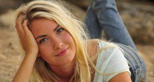 صوره اجمل نساء اوروبا , نساء جميله وجذابه