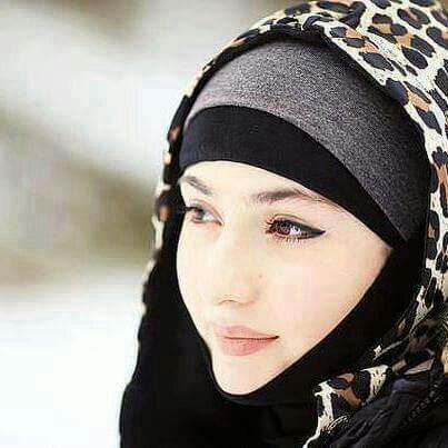 بالصور صور بنات ايرانيات محجبات , بنات ايرانيات وصور مختلفة لهم 3917 2