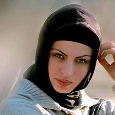 بالصور صور بنات ايرانيات محجبات , بنات ايرانيات وصور مختلفة لهم 3917 3