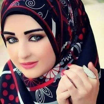 بالصور صور بنات ايرانيات محجبات , بنات ايرانيات وصور مختلفة لهم 3917 5